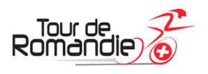 Bildergebnis für tour de romandie logo